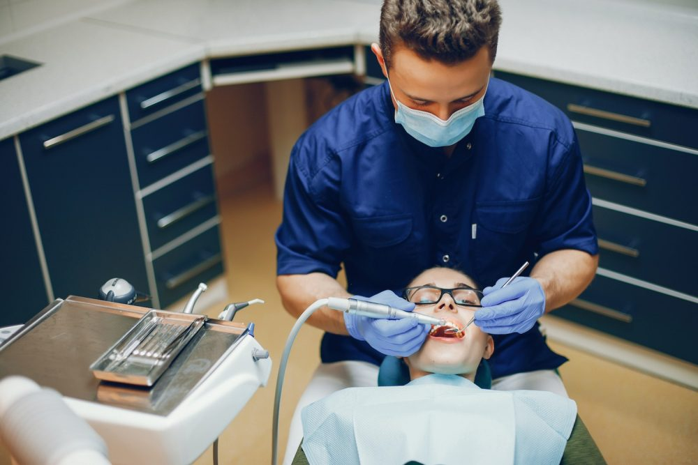 Steiner Ranch TX Dentist Learn About Dental Insurance Plans, Their Benefits and How They Work For You