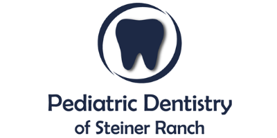 Pediatric Dentistry of Steiner Ranch